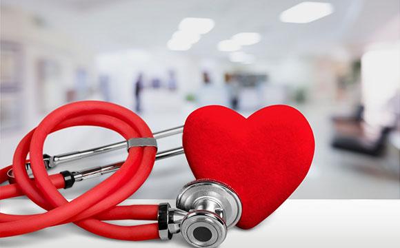 Poradnia kardiologiczna